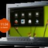 Wydano Ubuntu 11.04
