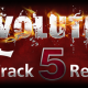 BackTrack 5 wydany