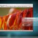Pierwsza beta KDE 4.7