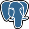 PostgreSQL 9.1 beta 1 wydane