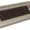 Commodore 64 powraca z Ubuntu na pokładzie
