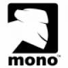 SuSE nawiązuje współpracę z Xamarin w celu rozwoju Mono