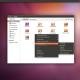 Wydano Ubuntu 11.10 Alpha 2