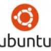Koniec wsparcia technicznego dla Ubuntu 12.10