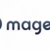 Mageia 4 z możliwością obsługi wysokich rozdzielczości