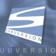 Apache Subversion 1.8.8 wydane!