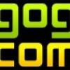 GOG.com obiera kurs na Linuksa