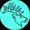 Muhammadreza Haghiri ogłosił wydanie JabirOS 2.0.0