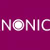 Jono Bacon odchodzi z Canonical