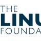 Linux Foundation z CoreOS, Cumulus Networks i Rackspace